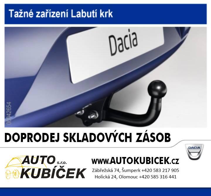 216836791771507_2137965892991911.jpg